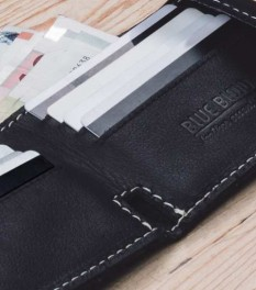 CATEGORY_WALLETS