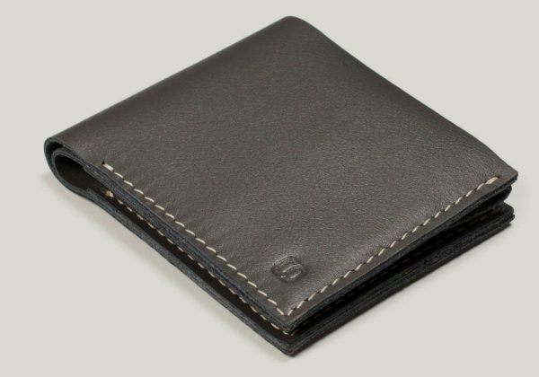 %meble na wymiar C3P Wallet - Whiskey Brown