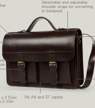 pack-grey-satchelbag-bag3in1-brown-disc