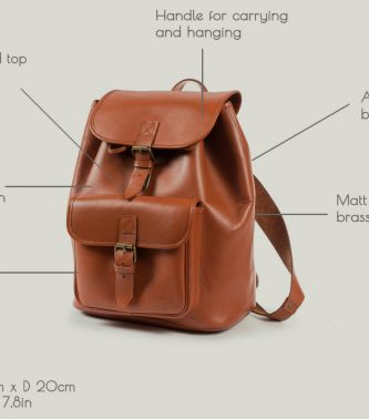 pack-grey-backpack-whisdisc
